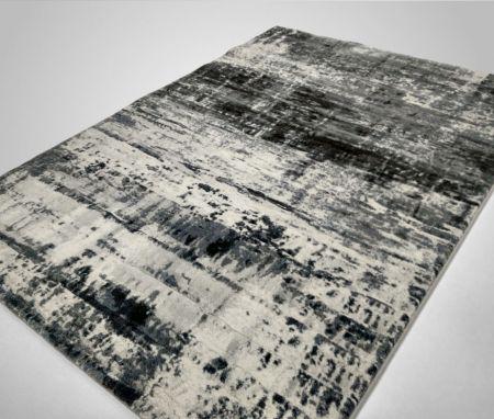 ARGENTUM 63378 6656 alfombras modernas 3