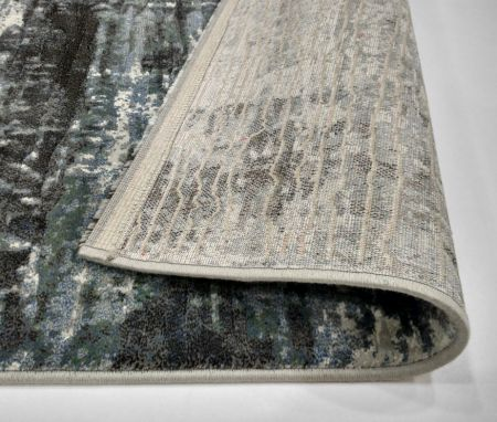 ARGENTUM 63378 6656 alfombras modernas 4