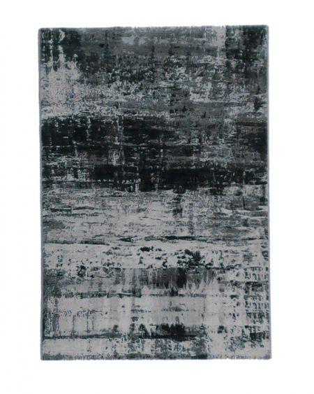 ARGENTUM 63378 6656 alfombras modernas