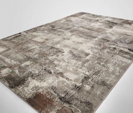 ARGENTUM 63402 8282 alfombras modernas 3