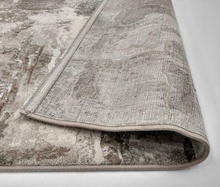 ARGENTUM 63402 8282 alfombras modernas 4