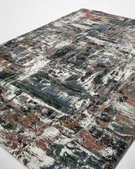 ARGENTUM 63408 7626 alfombras modernas 3