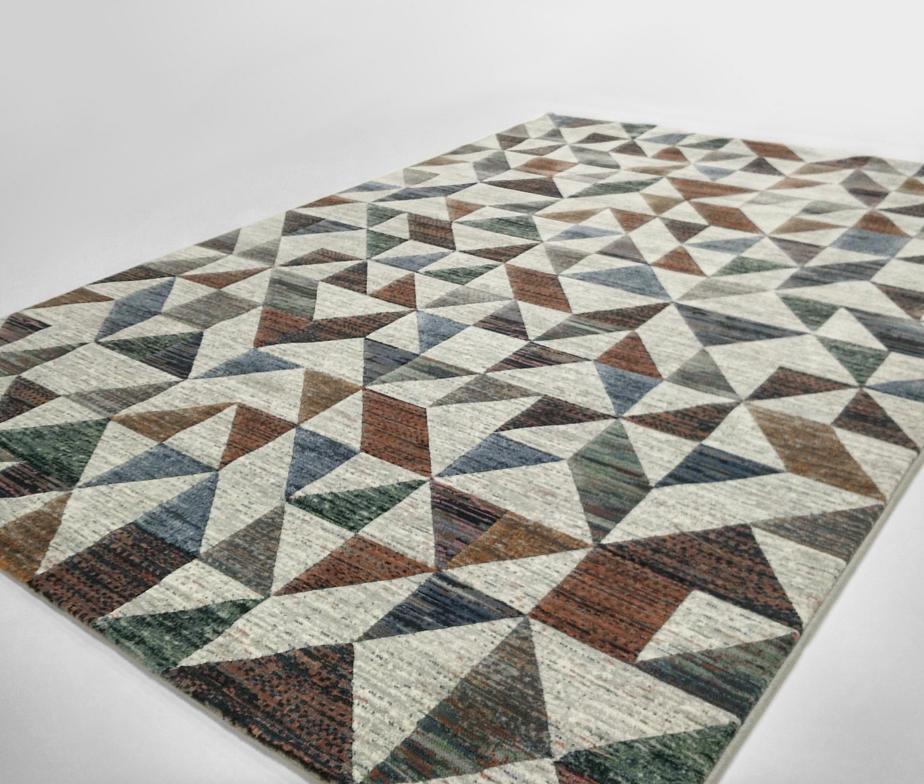 Alfombras baratas madrid elegant comentar with alfombras Alfombras grandes modernas