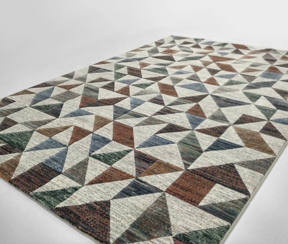 Alfombras baratas madrid elegant comentar with alfombras baratas madrid elegant baby kids - Alfombras baratas ikea ...