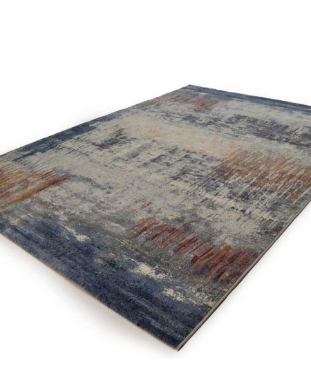 Argentum 63393 6656 alfombras modernas 2