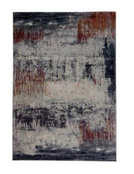Argentum 63393 6656 alfombras modernas