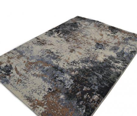 Argentum 63395 7656 alfombra moderna 3