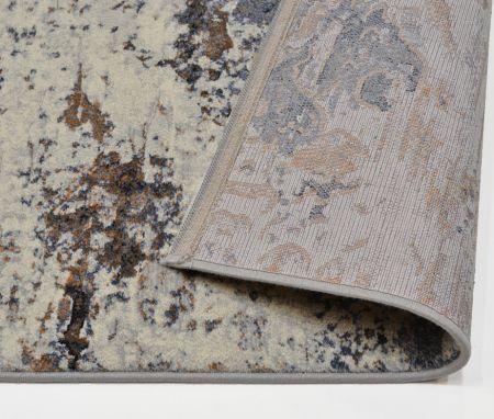 Argentum 63395 7656 alfombra moderna 4
