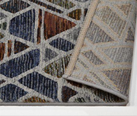 Argentum 63398 7626 alfombra moderna 4