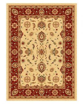 BALI 781-B alfombras de Crevillent