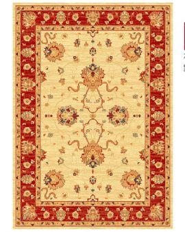 FENIX 500-B alfombras de Crevillente