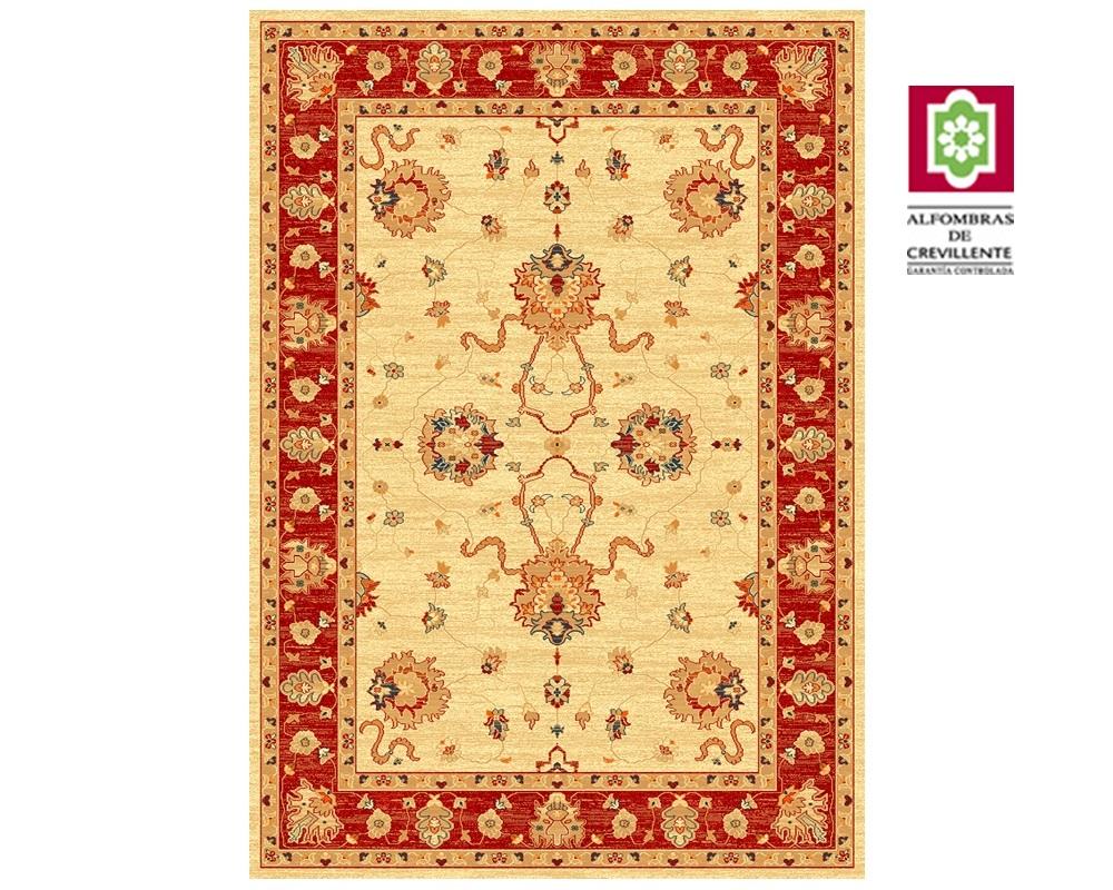 Fenix 500 b alfombras de crevillente alfombras nelo - Alfombras en crevillente ...