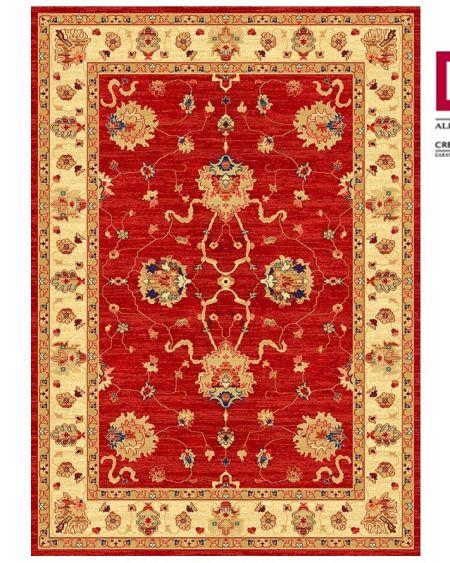 FENIX 500-G alfombras de Crevillente