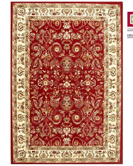FENIX 505-G alfombras de Crevillent