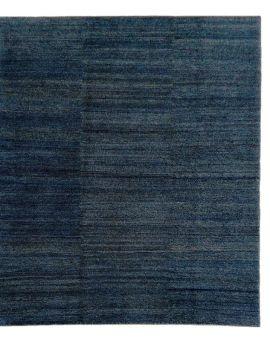 Gabbeh Shekarlou 240x204 alfombra persa