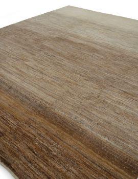 Gabbeh Shekarlou 240x210 alfombra persa 2
