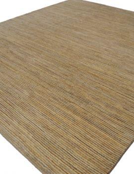 Gabbeh Shekarlou 240x213 alfombra persa 2