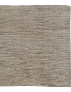 Gabbeh Shekarlou 240x213 alfombra persa