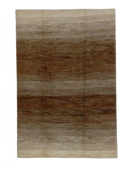 Gabbeh Shekarlou 286x190 alfombra persa