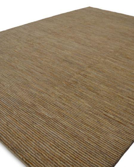 Gabbeh Shekarlou 287x210 alfombra persa 2