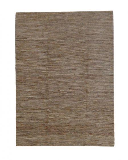 Gabbeh Shekarlou 287x210 alfombra persa