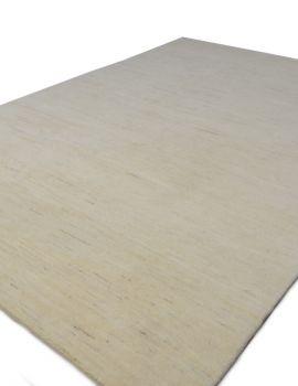 Gabbeh Shekarlou 290x195 alfombra persa 2