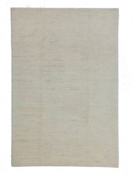 Gabbeh Shekarlou 290x195 alfombra persa