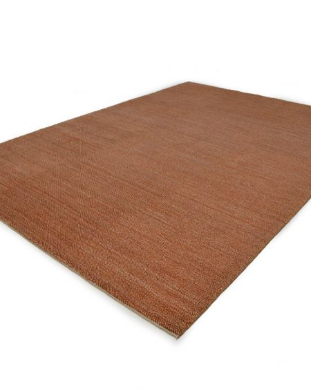 Gabbeh Shekarlou 290x208 alfombra persa 2