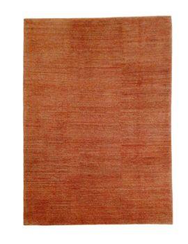 Gabbeh Shekarlou 290x208 alfombra persa