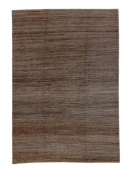 Gabbeh Shekarlou 293x205 alfombra persa