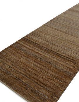 Gabbeh Shekarlou 342x82 alfombra persa 2