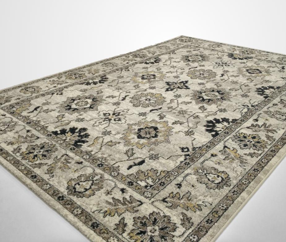 INFINITY 32732 6364 alfombras vintage Alfombras Nelo