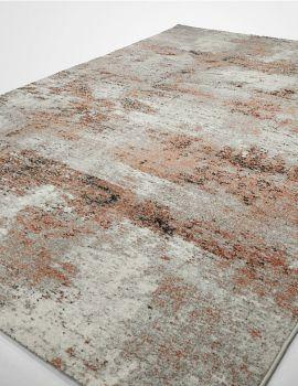 INFINITY 32667 6314 alfombra moderna 2