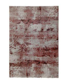 INFINITY 32667 6314 alfombra moderna