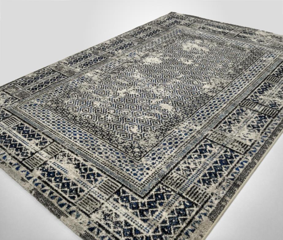 Alfombras vintage img web alfombra ekam vintage - Alfombras patchwork vintage ...