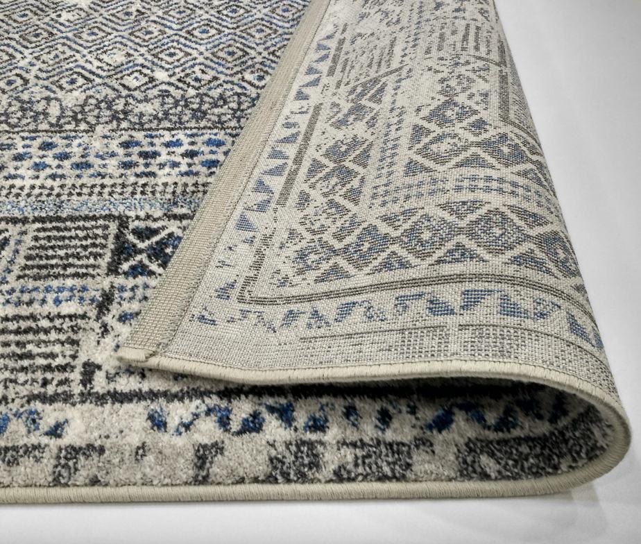 infinity 32779 6258 alfombras vintage 4 - Alfombras Vintage