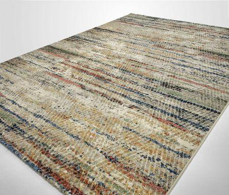 INFINITY 32814 6364 alfombras modernas 3