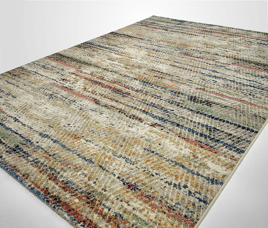 infinity 32814 6364 alfombras modernas 3 - Alfombras Modernas