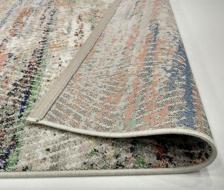 INFINITY 32814 6364 alfombras modernas 4