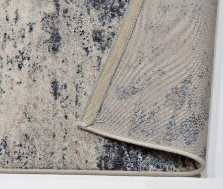 Infinity 32667 6258 alfombras modernas 4