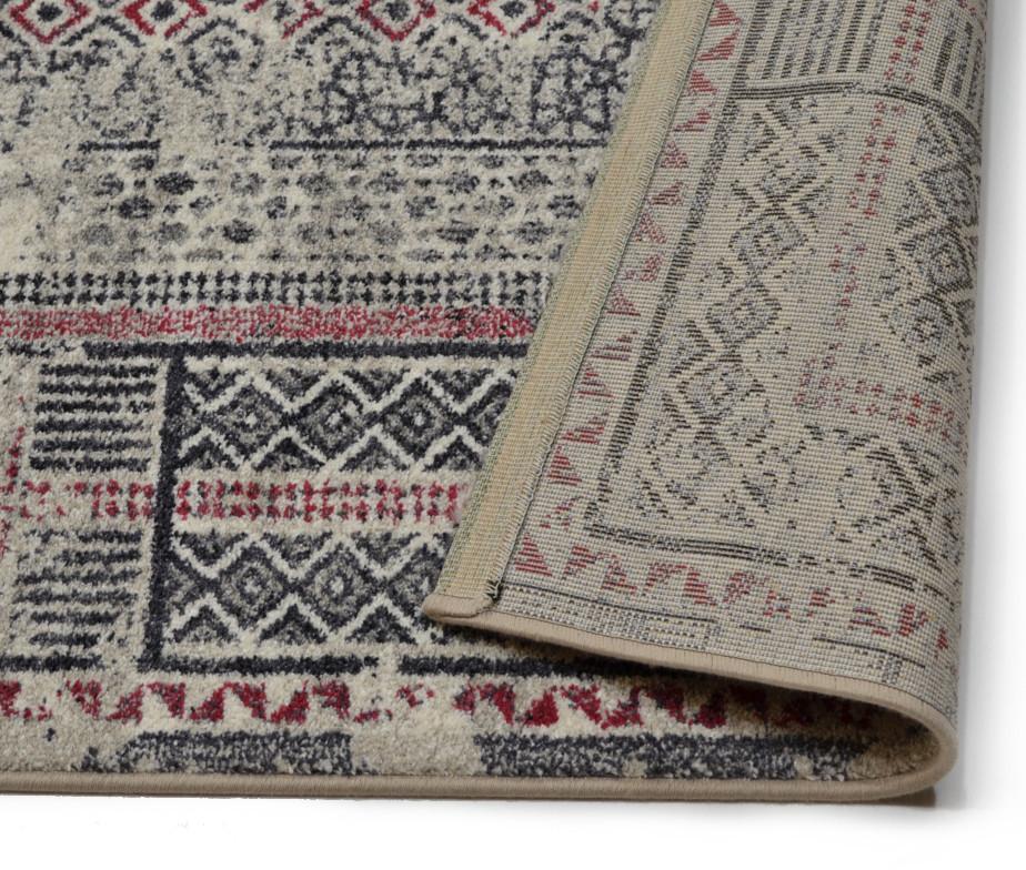 INFINITY 32779 6218 alfombras vintage Alfombras Nelo