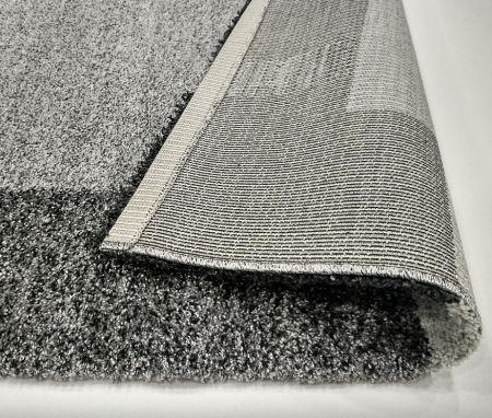 MEHARI 23002 5248 alfombras lisas con cenefa 4