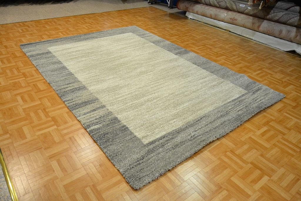 Mehari 23042 6848 alfombras nelo for Alfombras sinteticas a medida