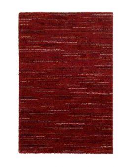MEHARI 23140 1111 alfombras modernas pelo largo