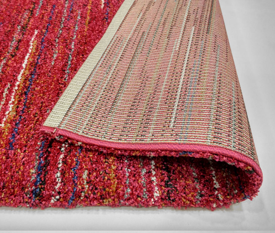 Mehari 23140 1111 alfombras modernas alfombras nelo - Limpiar alfombra pelo largo ...