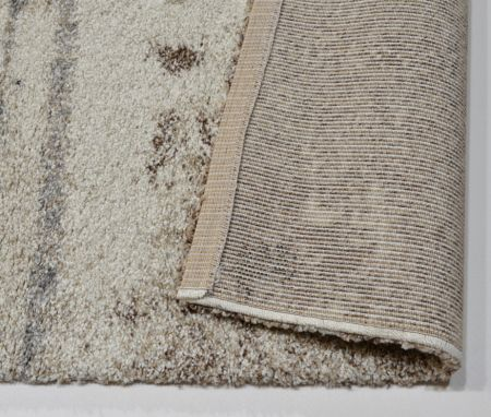 Mehari 23125 6258 alfombras modernas 4