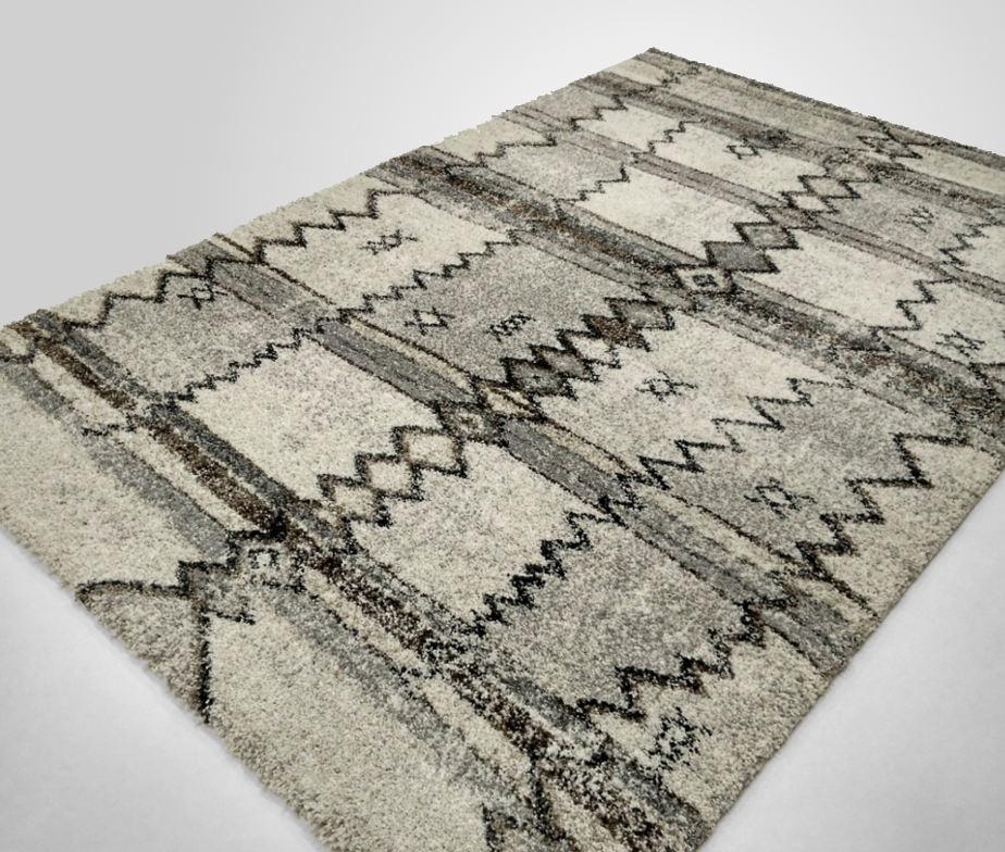 mehari 23138 6268 alfombras modernas - Alfombras Modernas