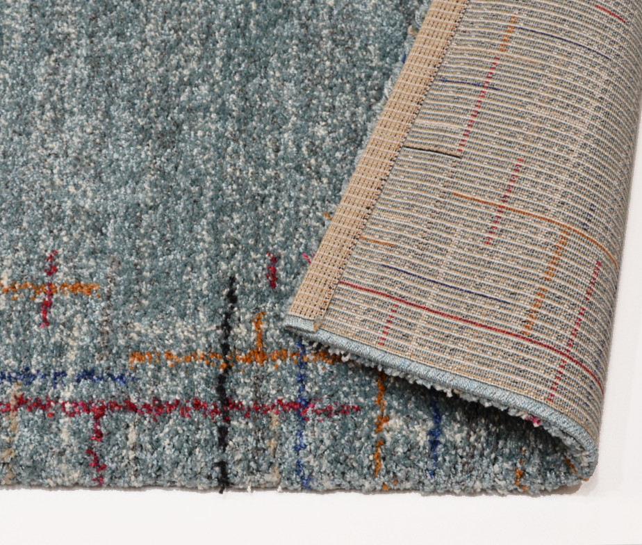 Mehari 23152 4141 alfombra lisas con cenefa alfombras nelo Alfombras lisas