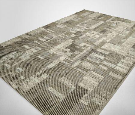 Montana 93560 6001-96 alfombra verano 3