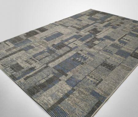 Montana 93561 5002-96 alfombra verano 2